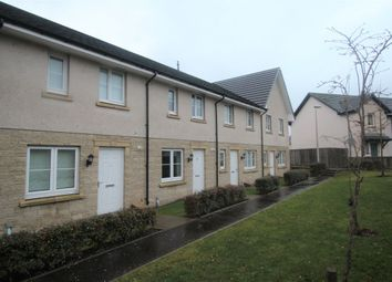 Thumbnail 2 bed property to rent in Hebridean Gardens, Crieff