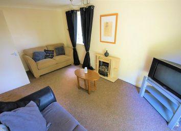 Thumbnail 1 bed maisonette for sale in Hawkmoor Gardens, Kings Norton, Birmingham