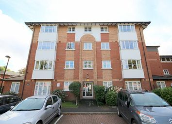 Thumbnail 1 bedroom flat for sale in Beechwood Grove, East Acton