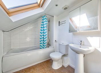 Thumbnail 4 bedroom flat to rent in Park Road, Central Kingston, Kingston Upon Thames