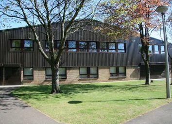 Thumbnail Office to let in Yorke Place, Bonnyton Road, Kilmarnock