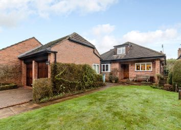 Thumbnail 3 bed bungalow for sale in New Farm Lane, Northwood
