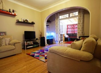 3 bed detached house for sale in Southview Crescent, Ilford IG2