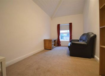 Thumbnail 1 bedroom flat to rent in Talbot Road, Fallowfield, Manchester, Greater Manchester