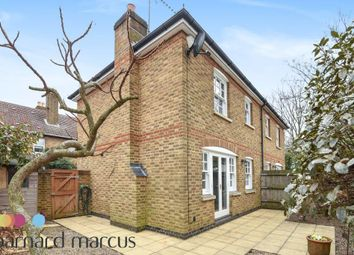 Thumbnail Property to rent in Michels Row, Richmond, Surrey