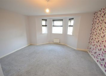 Thumbnail 3 bed flat to rent in St Michaels Court, Gray Road, Sunderland, Tyne And Wear