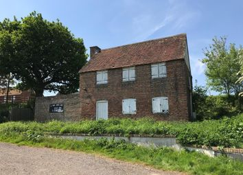 Thumbnail 1 bed property for sale in Upper Wilting Farmshop, Crowhurst Road, St Leonards-On-Sea, East Sussex