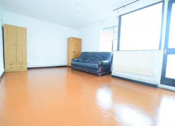 Thumbnail Studio to rent in Southey Road, London