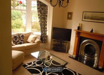 Thumbnail 4 bed terraced house to rent in Arundel Rd, Lytham St Annes