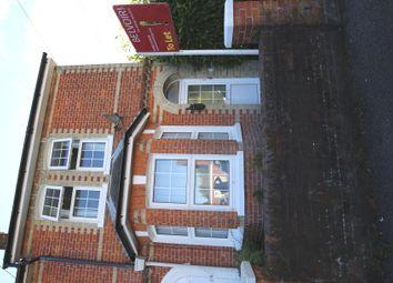 Thumbnail 4 bed semi-detached house to rent in Dorset Rd, Tunbridge Wells
