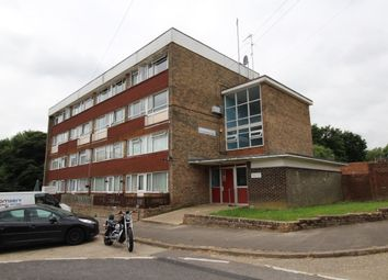 Thumbnail 3 bed flat for sale in Froxfield Road, Havant