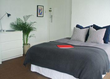 Thumbnail 1 bed property to rent in Neuadd Deiniol, Bangor
