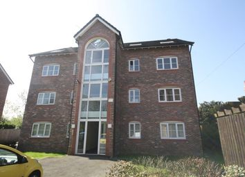 Thumbnail 2 bed flat to rent in The Horizons, Bolton