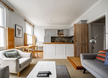Thumbnail 2 Bedroom Flat To Rent In Warwick Gardens London