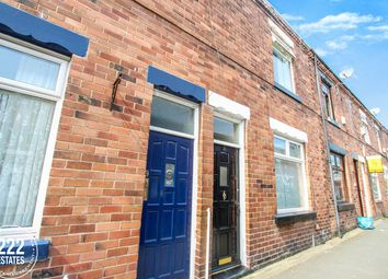 Thumbnail 2 bed terraced house to rent in Hope Street, Newton-Le-Willows