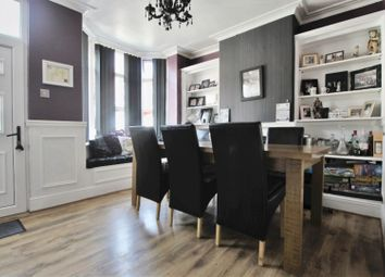 2 bed terraced house for sale in George Street, Selby YO8