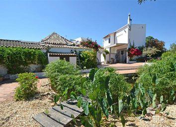 Thumbnail 1 bed detached house for sale in Cabanas De Tavira, Algarve, Portugal