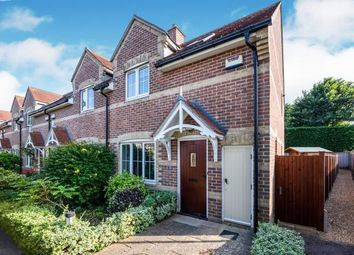 3 bed end terrace house for sale in Hayling Island, Hampshire, . PO11