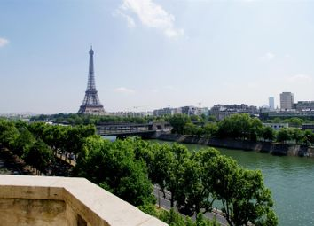 Thumbnail 3 bed apartment for sale in 75016, Paris, France