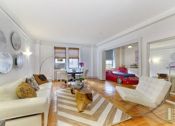 Thumbnail 2 bed apartment for sale in 310 West 85th Street 3C, New York, New York, United States Of America