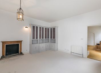 Thumbnail 3 bed property to rent in Garden Mews, London