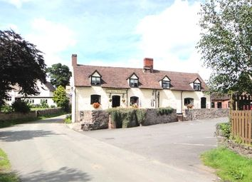 Thumbnail Pub/bar for sale in Picklescott, Church Stretton