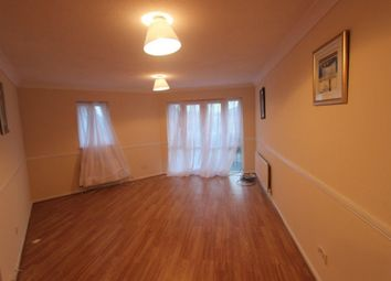 Thumbnail 2 bedroom flat to rent in Templar Drive, Thamesmead