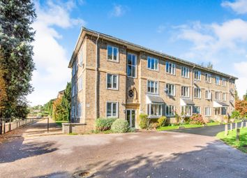 Thumbnail 1 bed flat to rent in Quintin Gurney House, Keswick Hall, Norfolk