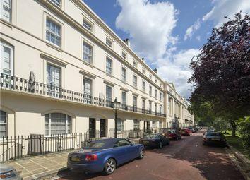 Thumbnail 5 bedroom property to rent in Kent Terrace, Regent's Park, London