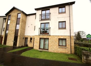 Thumbnail 2 bedroom flat to rent in Avonmill Road, Linlithgow Bridge, Linlithgow