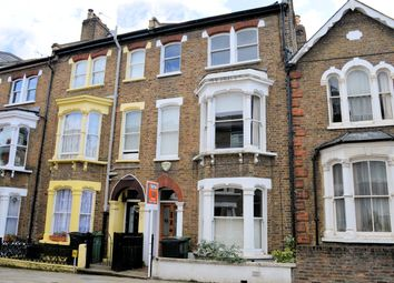 Thumbnail Terraced house for sale in Chetwynd Road, Dartmouth Park, London