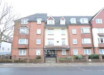 1 bed property for sale in Granada Road, Southsea PO4