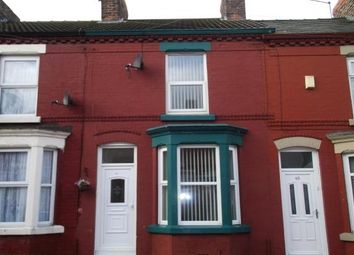 Thumbnail 2 bed terraced house to rent in Southgate Road, Old Swan