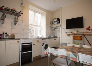 Thumbnail 2 bed shared accommodation to rent in High Street, Buxton, Derbyshire