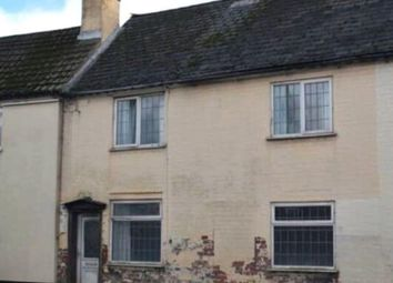 Thumbnail 6 bed terraced house for sale in Riversdale, Main Street, Dunham On Trent, Nottinghamshire