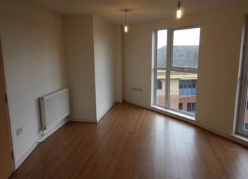 Thumbnail 2 bedroom flat to rent in Barnsley