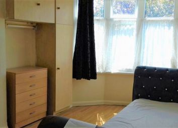 Thumbnail 3 bedroom terraced house to rent in Old Street, Plaistow