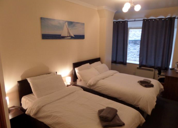 Thumbnail 1 bed property to rent in Guild Street, Aberdeen