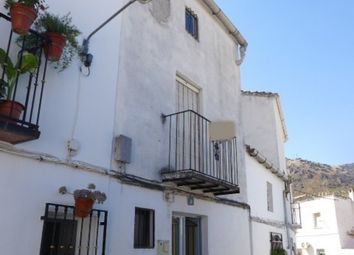 Thumbnail 4 bed town house for sale in Quesada, Jaén, Spain