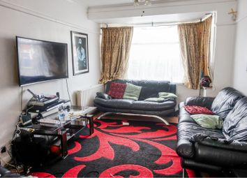 3 bed semi-detached house for sale in Aldridge Avenue, Stanmore HA7