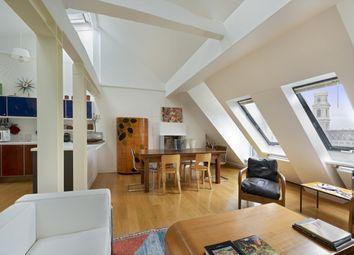 Thumbnail 3 bed apartment for sale in Paris Arrondissement, Paris, France