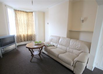 Thumbnail 3 bedroom terraced house to rent in Paultow Road, Victoria Park, Bristol