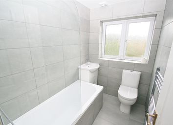 Thumbnail 2 bedroom maisonette to rent in Queens Road, Hayes