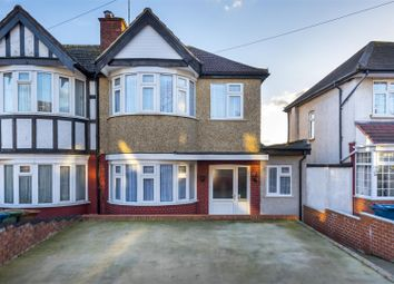 Thumbnail Property for sale in Oxleay Road, Harrow