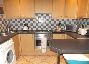 Thumbnail 1 bed property to rent in Treswell Crescent, Hillsborough