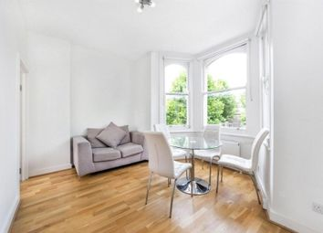 Thumbnail 1 bedroom flat for sale in Chippingham Road, Maida Vale
