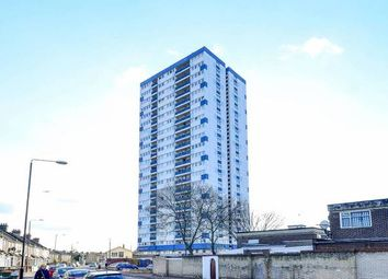 1 bed flat for sale in Stubbs Point, New Barn Street, Plaistow E13