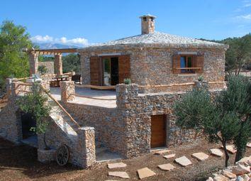 Thumbnail 3 bed detached house for sale in Island Brac, Povlja, Croatia