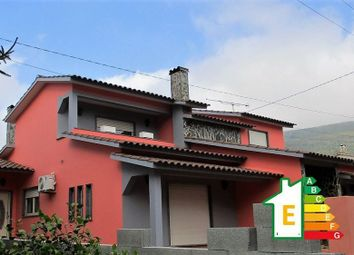Thumbnail 4 bed property for sale in Alvaiazere, Central Portugal, Portugal