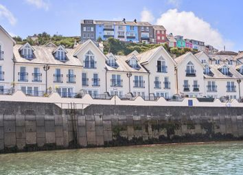 3 bed mews house for sale in Moorings Reach, Brixham TQ5